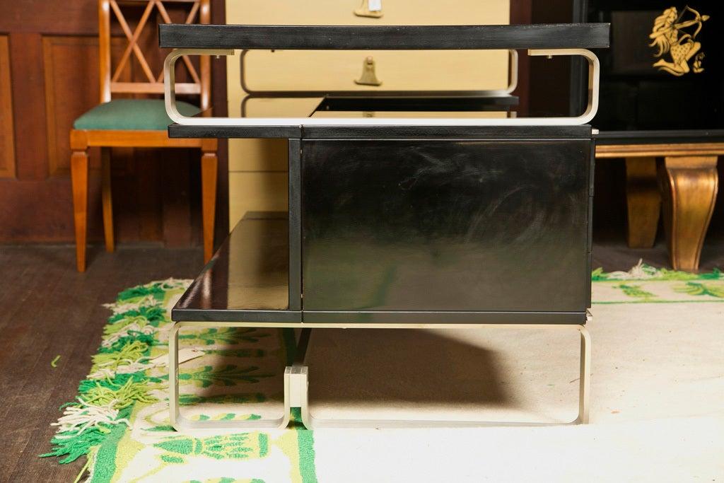 Italian Desk by Abbondinterni For Sale 3