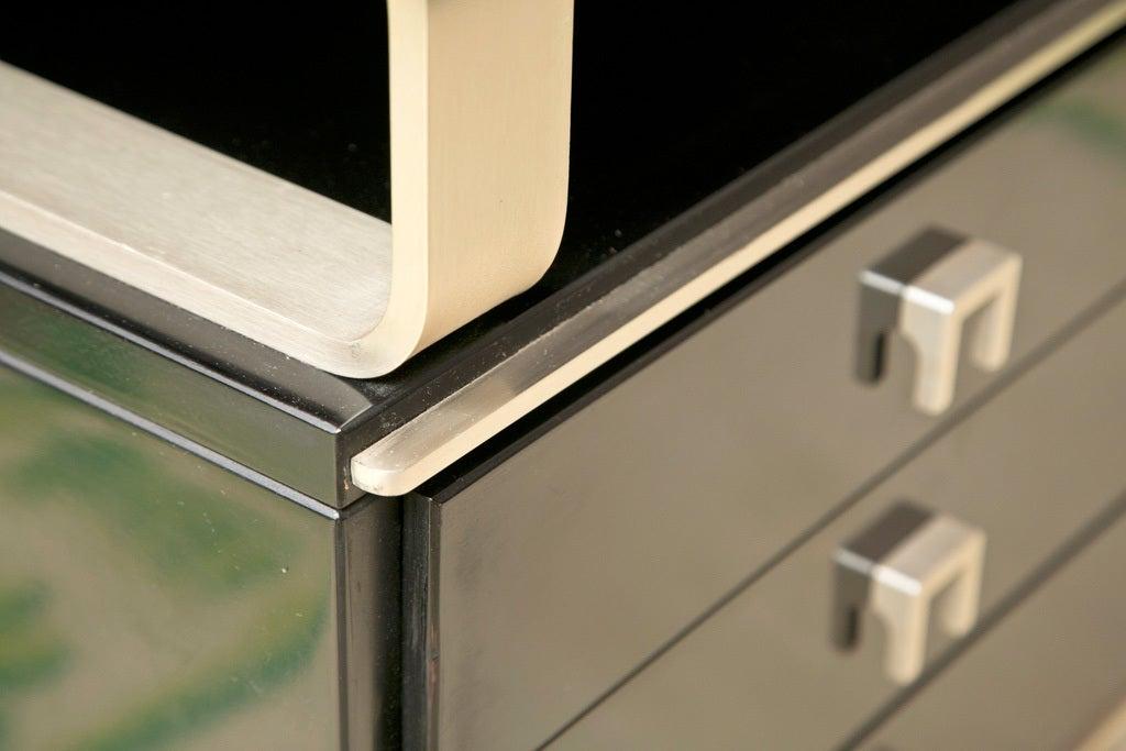 Italian Desk by Abbondinterni For Sale 5