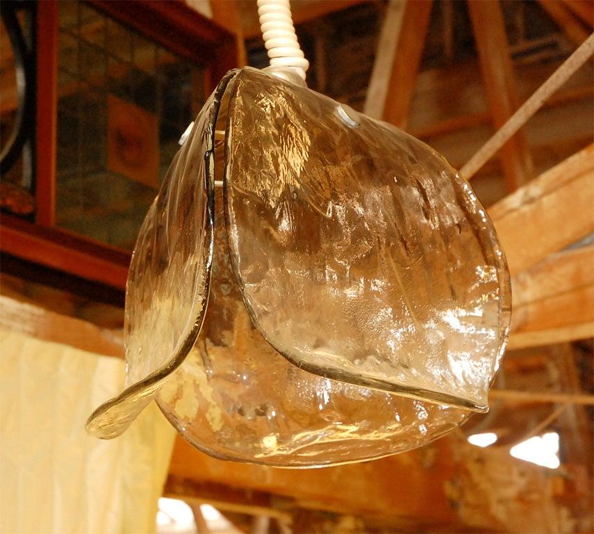 Austrian Kalmar Chandelier For Sale