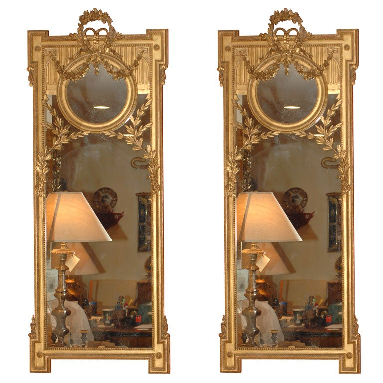 la belle epoque mirrors Shop belle Époque mirrors at this small and very unusual wall mirror has most non-trivial design in the playful style of la belle belle epoque 19th-20th.