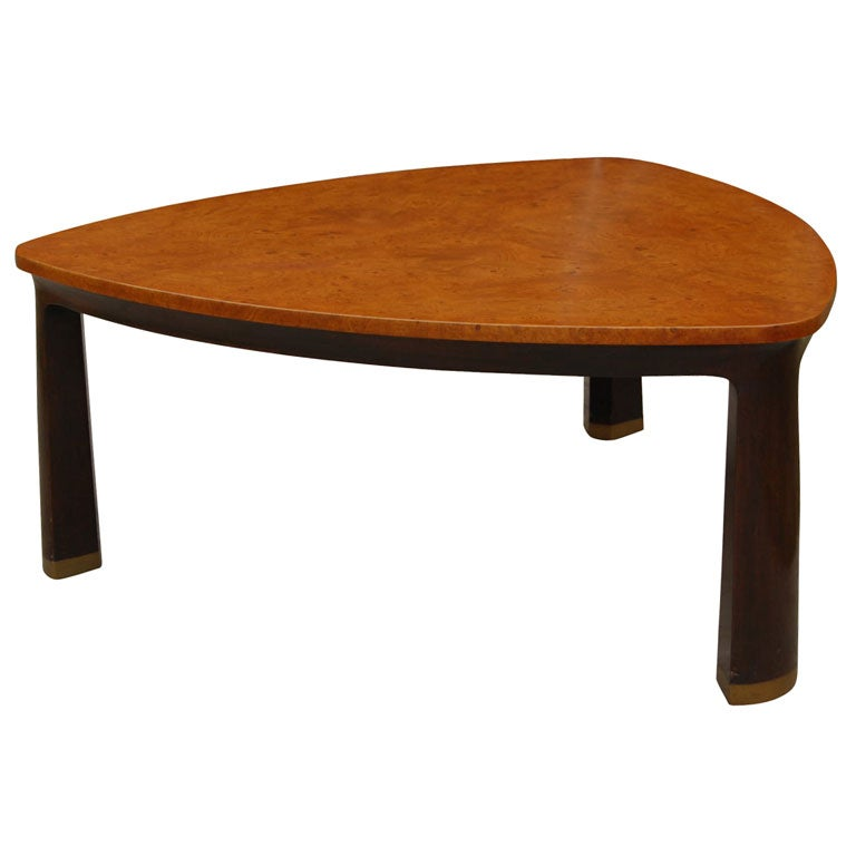 Dunbar Gateleg Dining Table At 1stdibs
