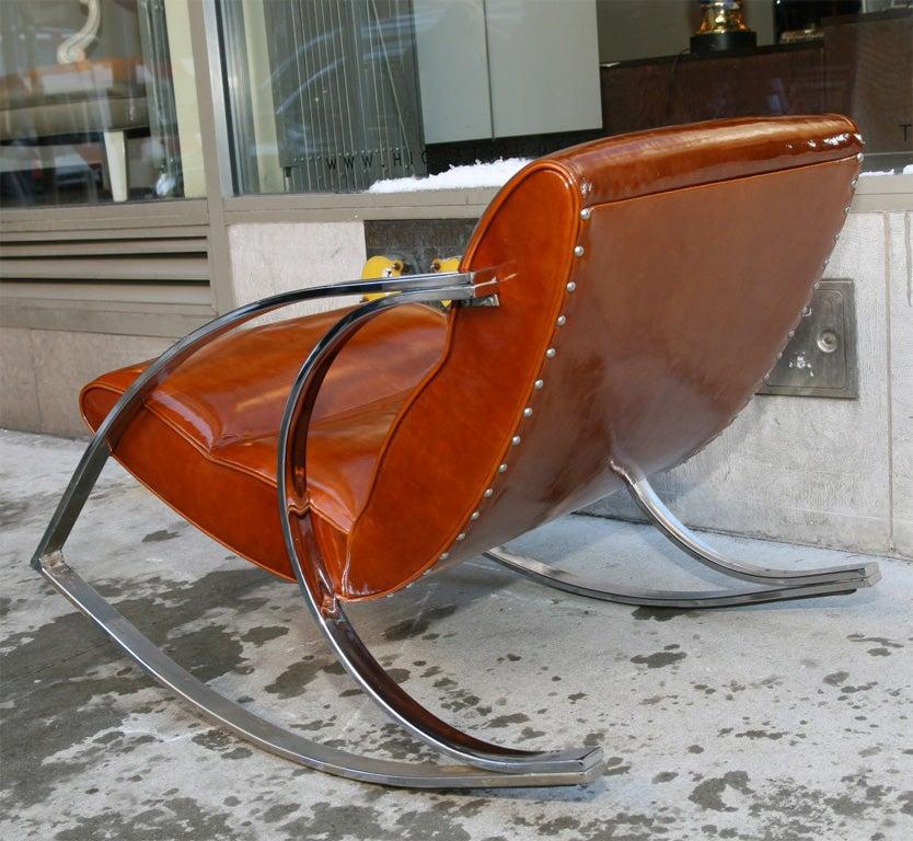 50 Best Rocking Lounge Chair