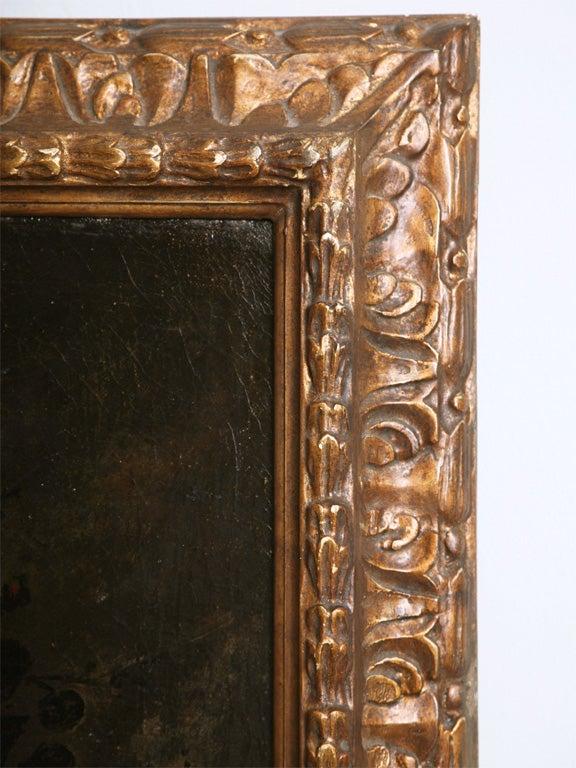 17th Century Italian Still Life Paintings 5