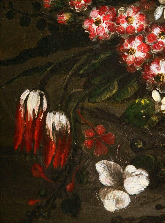 17th Century Italian Still Life Paintings 7