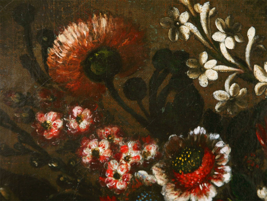 17th Century Italian Still Life Paintings 10