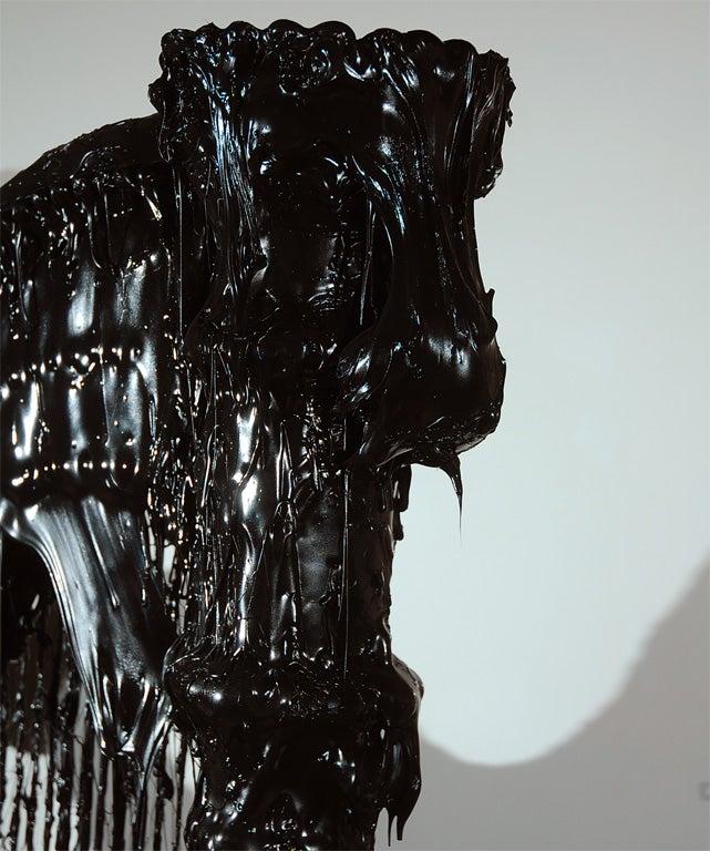 American Eros by Mattia Biagi - 1stdibs New York For Sale