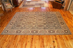 custom carpet image 2