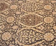 custom carpet image 4