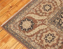 custom carpet image 5