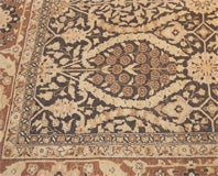 custom carpet image 6