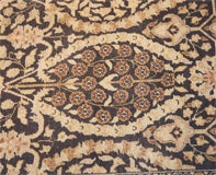 custom carpet image 7