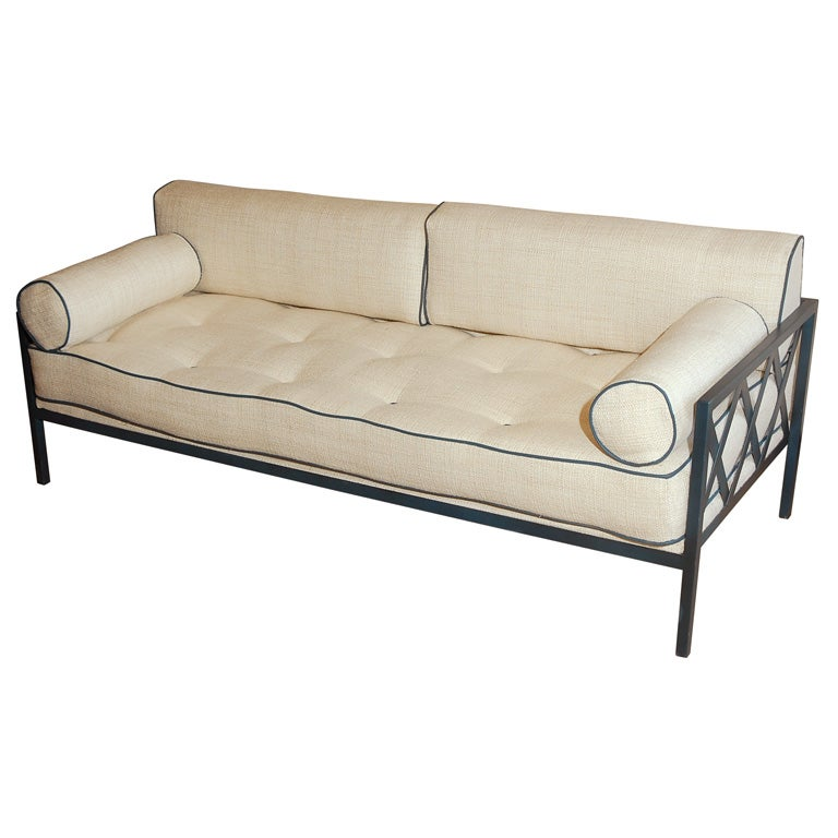 day bed cushion 28 images outdoor daybed cushion. Black Bedroom Furniture Sets. Home Design Ideas
