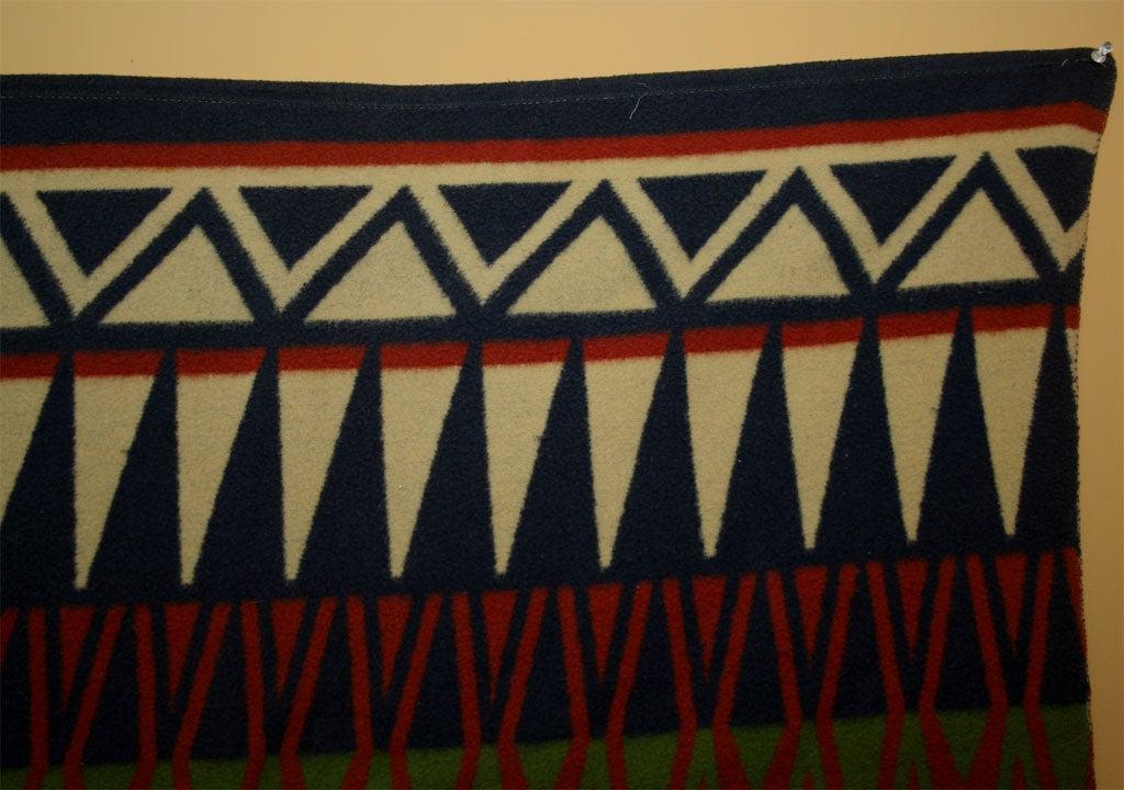 Beacon Blanket For Sale 1