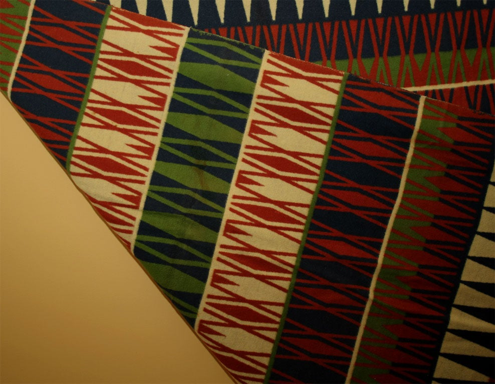 Beacon Blanket For Sale 2