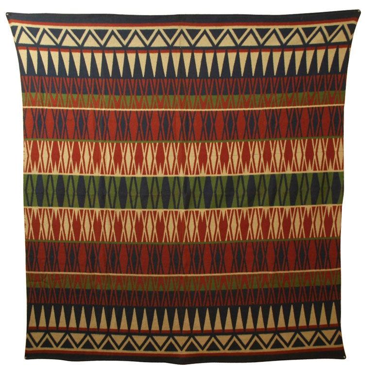 Beacon Blanket For Sale
