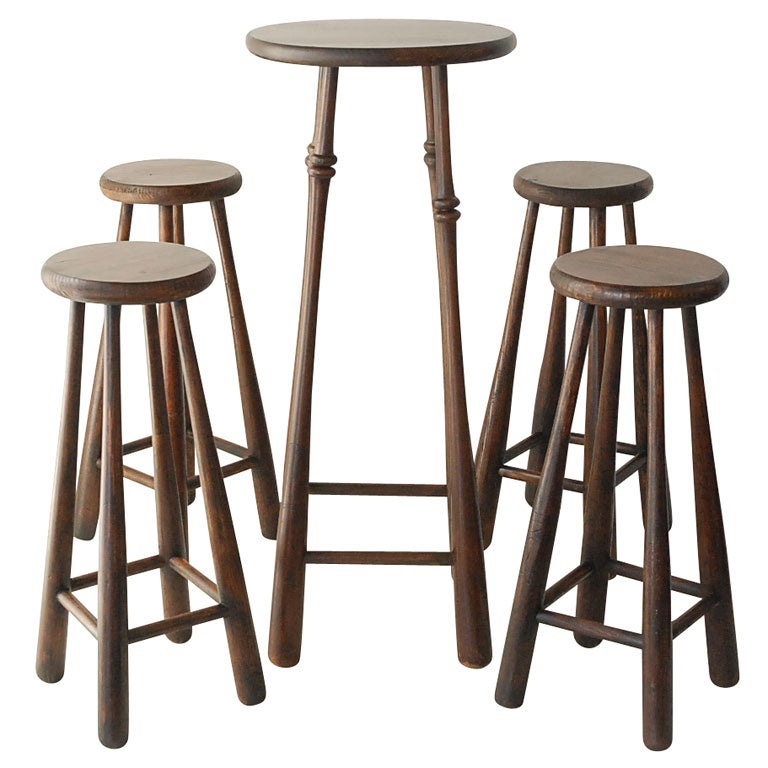Interior Chair Design Wonderful Bar Stool Furniture
