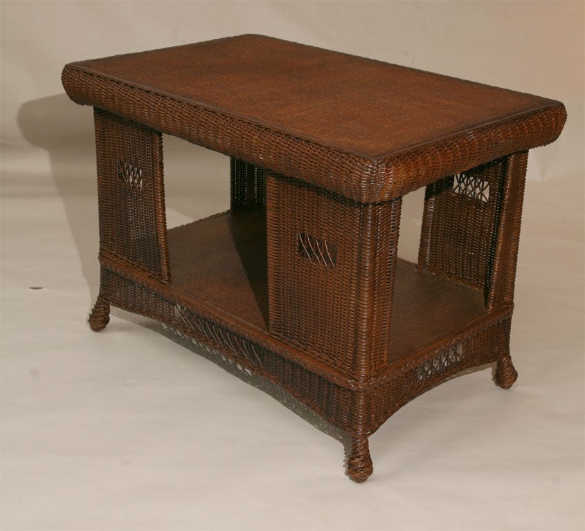 Wicker Console Table At 1stdibs. Retro Metal Desk Fan. Business Card Desk Holder. Cell Phone Desk Holders. Lift Top Coffee Table Espresso. L Shaped Computer Desks For Sale. Dhts Help Desk. Drop Leaf Kitchen Table And Chairs. 9ft Pool Table