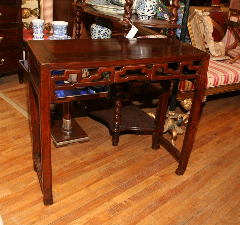 Home Altars For Sale: Small Chinese Altar Table For Sale At 1stdibs