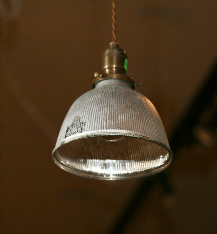 28 mercury glass pendant light fixture mercury glass plated