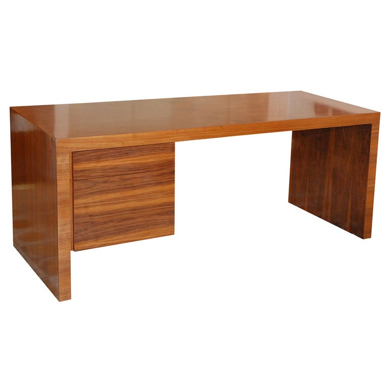 danish modern tv credenza with Furniture Item Detail on Mid Century Modern Kitchen Cabi s together with Bookshelf moreover Pine And Cypress Wood Wooden Night Table Simple Modern Bedside 196884b24c2b295b moreover 5be279eb2f45b50b further Retro Media Console.