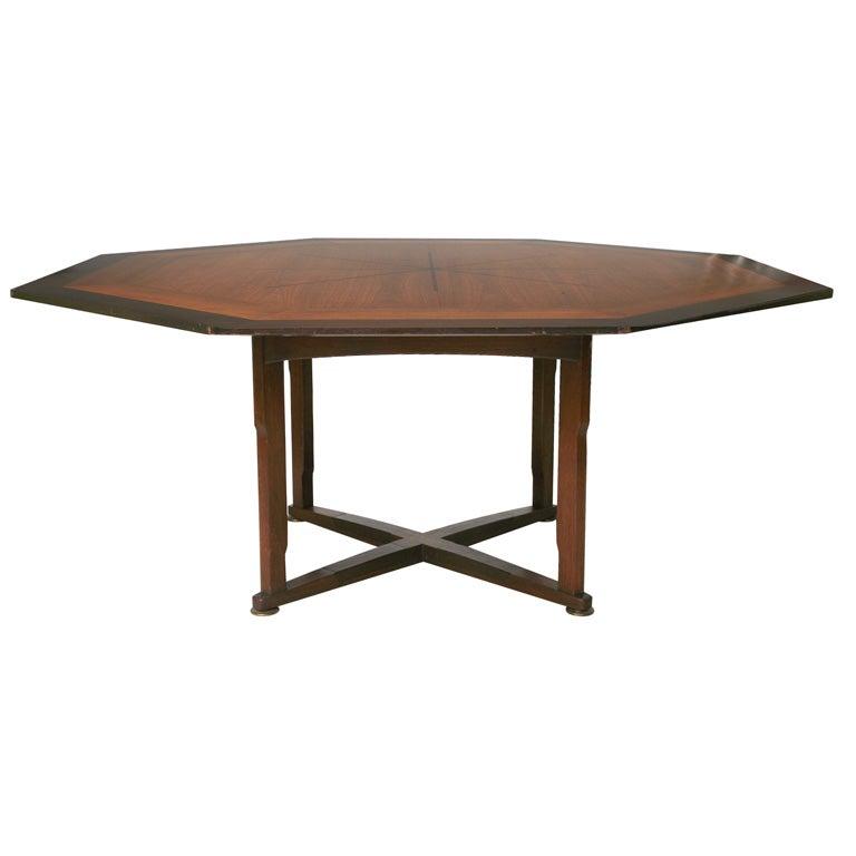 Dining Table Dining Table Octagonal : xIMG7797 from diningtabler.blogspot.com size 768 x 768 jpeg 24kB