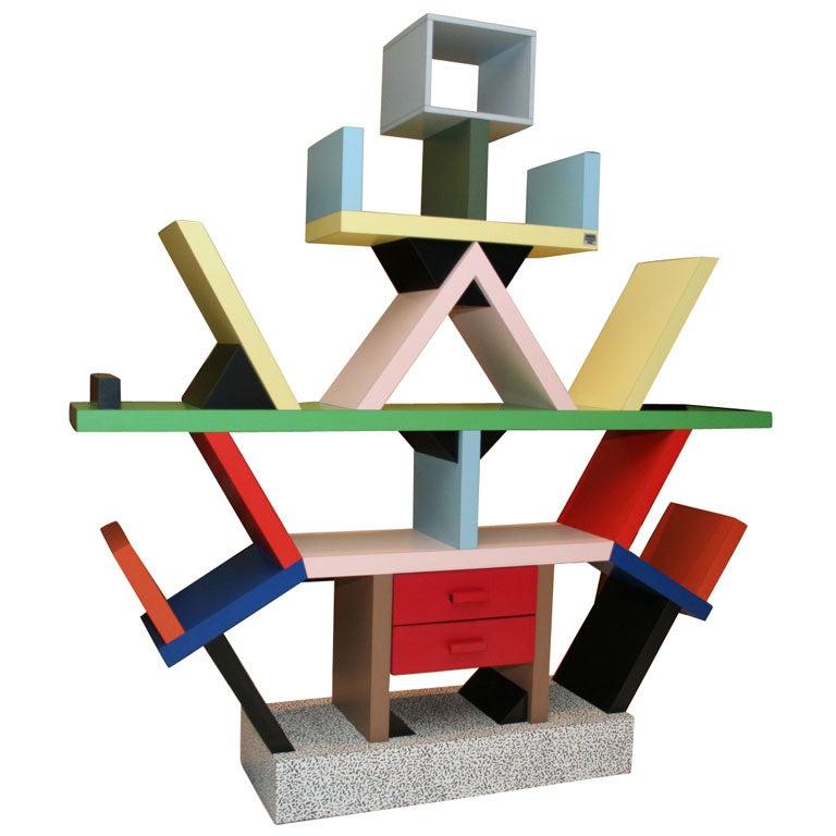 design on pinterest memphis memphis design and string. Black Bedroom Furniture Sets. Home Design Ideas