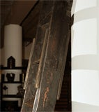 Japanese Sugi Ladder image 5
