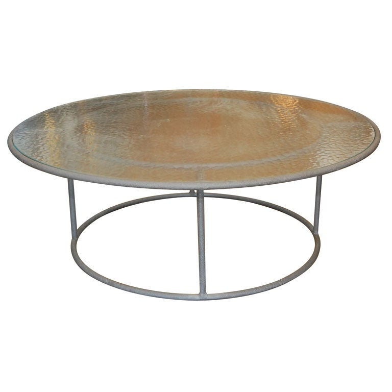 Xdsc Bronze coffee tables