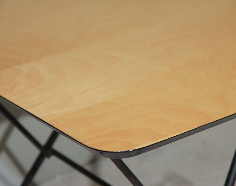 Mastercraft Coffee Table Images John Widdicomb Furniture