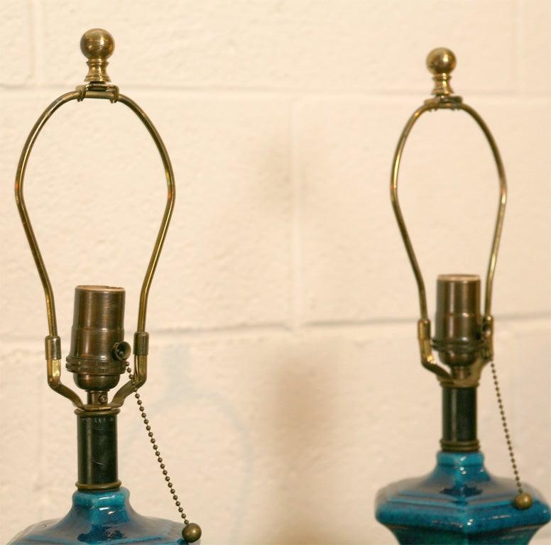 Miracle watts height myideasbedroom com