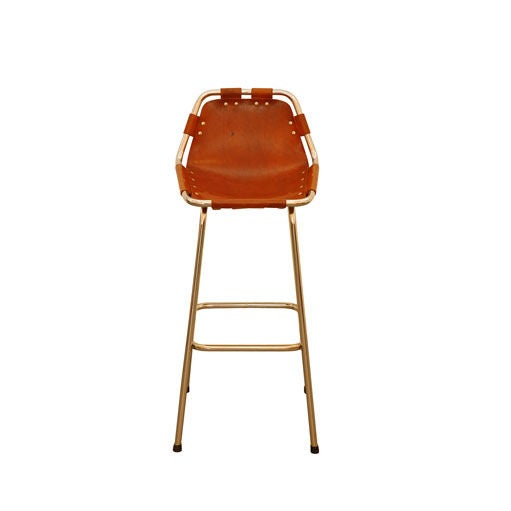 Charlotte Perriand Barstool For Sale