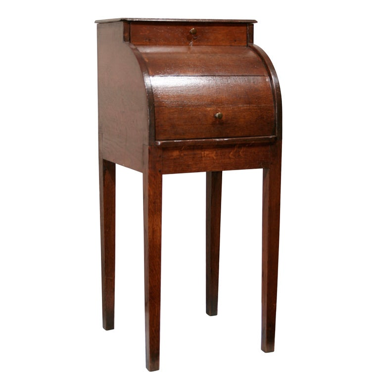 Smoking Table At 1stdibs