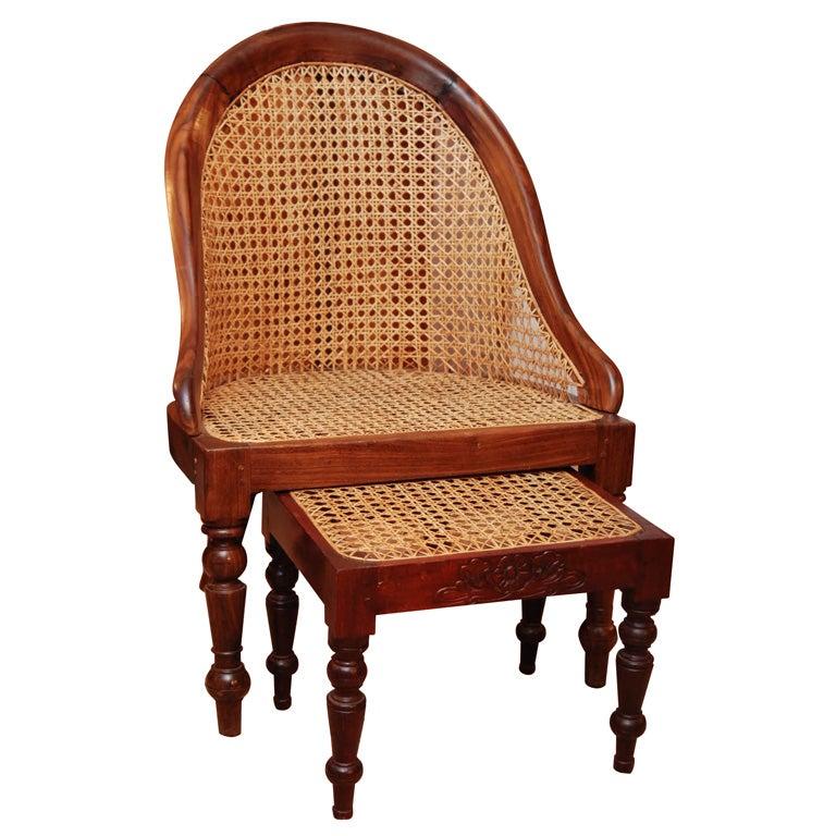 28 tub chair with ottoman pulaski columbus accent tub chair