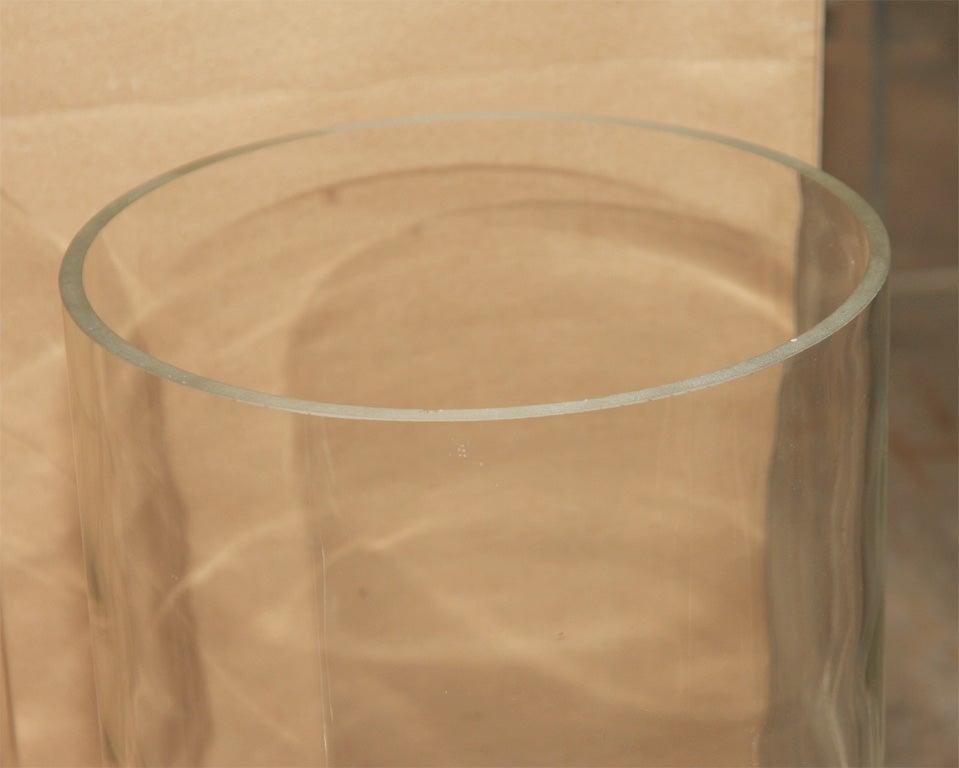 Giant Pyrex Vases At 1stdibs