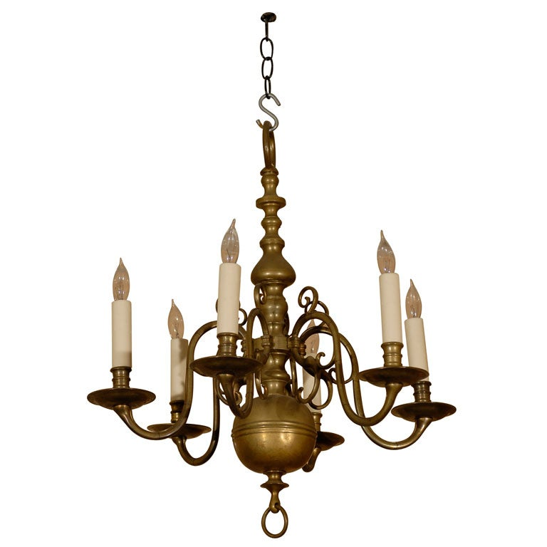 Hanging By A Thread 9 Inventive Ways To Hang Pendant Lights 47708 besides Modern Shed Roof Screened Porch Plans likewise Help New Light Fitting Extra Wires together with How To as well H3 55w Fog Light Wiring Kit With Fuse Switch 12v 118114. on chandelier wiring