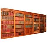 Rare Antiques Books