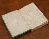 Jane Austen's Novels image 3