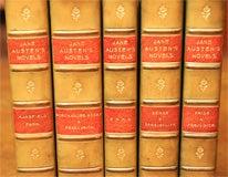 Jane Austen's Novels image 5
