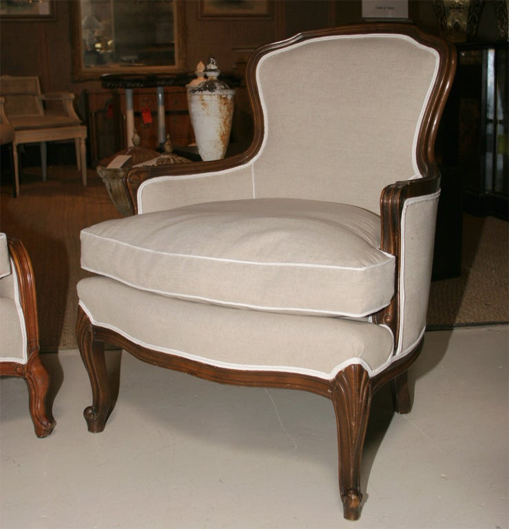Upholstered Chair Meyer Gunther Martini At 1stdibs