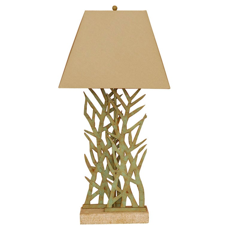 this metal leaf motif table lamp on sale is no longer available. Black Bedroom Furniture Sets. Home Design Ideas