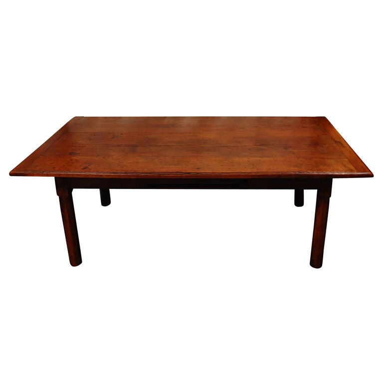 Xdsc for C table with drawer