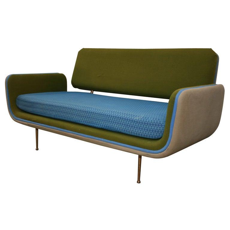 Image Result For Vintage Dixie French Provincial Bedroom Furniture