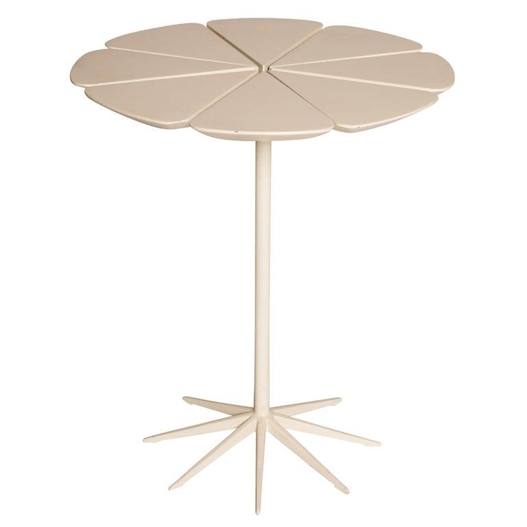 Richard Schultz Petal Table