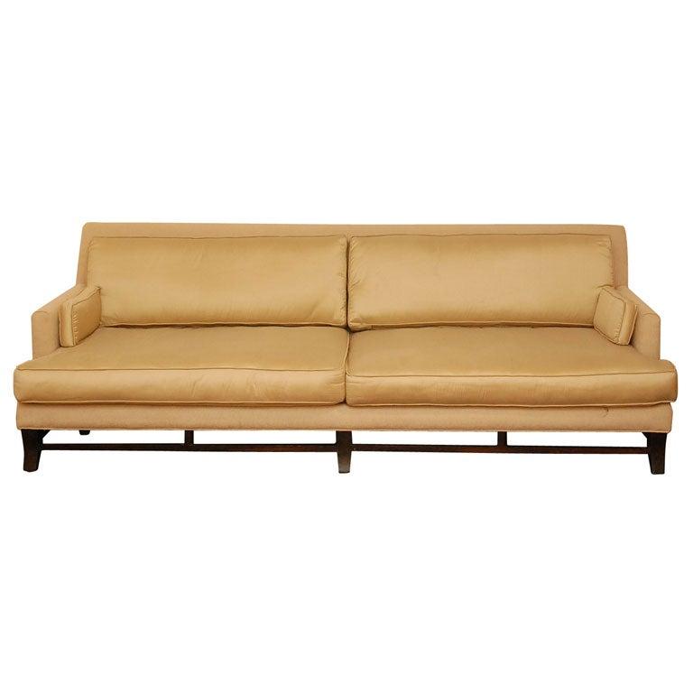 Ebonized Wood Furniture ~ Xdsc g