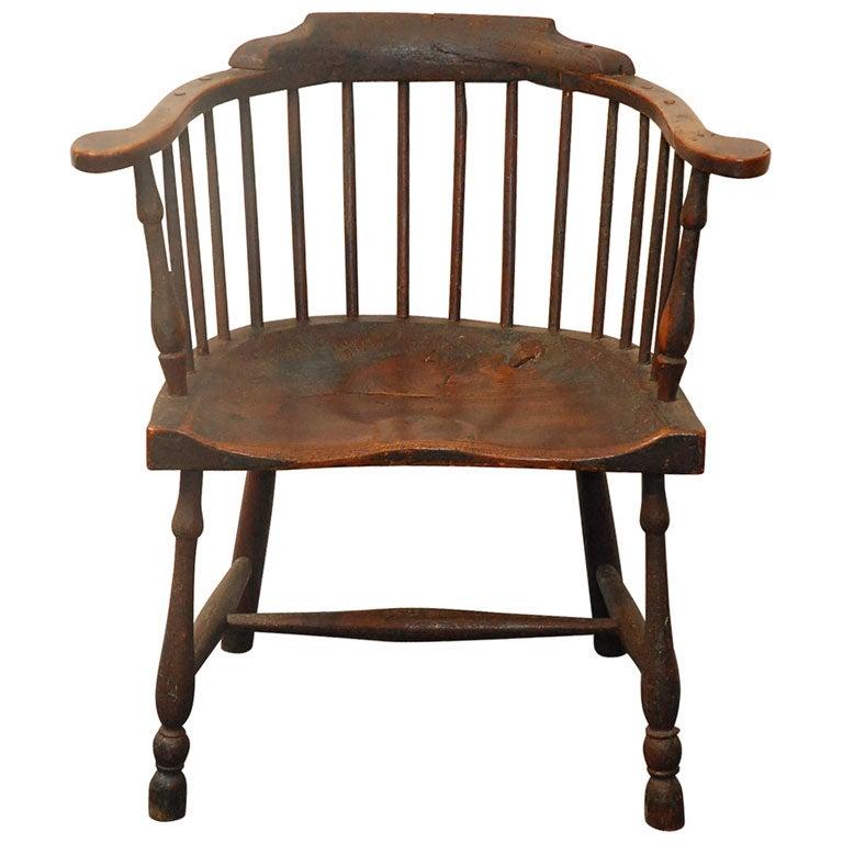 xdsc. Black Bedroom Furniture Sets. Home Design Ideas