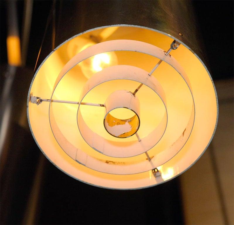 machine age light