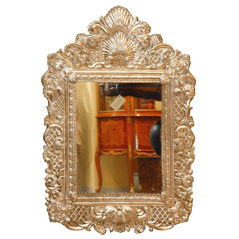 antique and vintage convex mirrors at 1stdibs micex