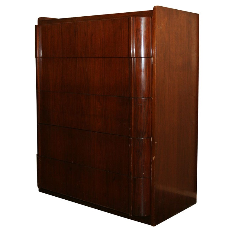 Gentleman S Chest Of Drawers Will Restore The Item At