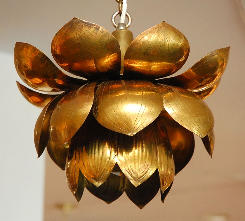 photos img light house lotus chandelier l designs plans