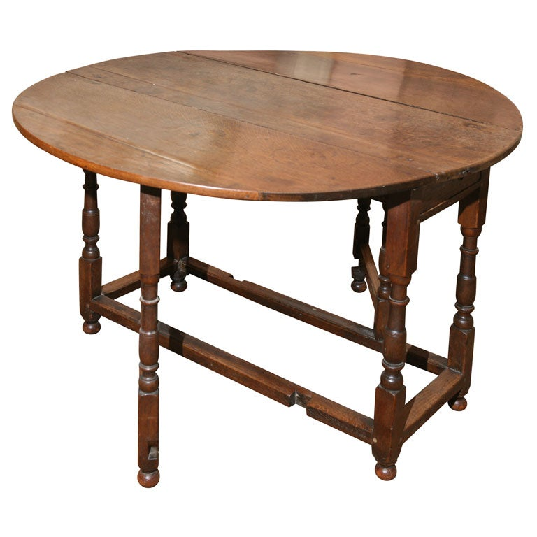 English gate leg or drop leaf table for sale at 1stdibs for England table